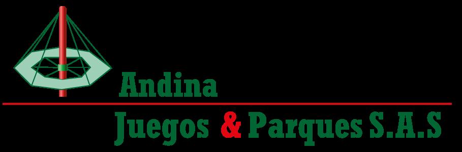 Andina juegos y parques